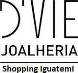 D'VIE Joalheria Iguatemi